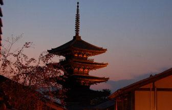 京都 名医