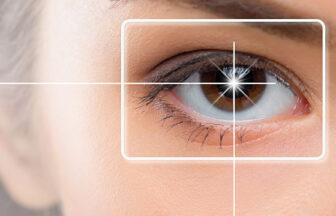 眼瞼下垂のチェック